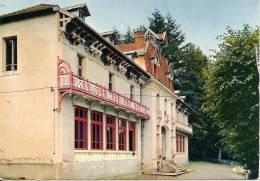 ~  88  ~   ISCHES  .colonie  Source Claire .  Cp Sympa Et Pas Cher  ~ - Francia