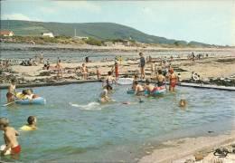 50 SCIOTOT - La Piscine D,eau De Mer - Autres Communes