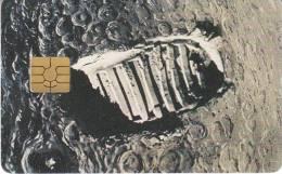 SMART CARD GENPLUS - CARTES 2000 - Unclassified