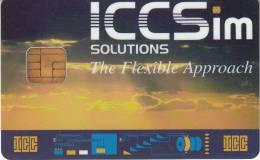 SMART CARD GEMPLUS WINDOWS - Unclassified