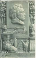 Beethoven Beethowen Music Musique Composer Compositeur 1903 - Muziek En Musicus