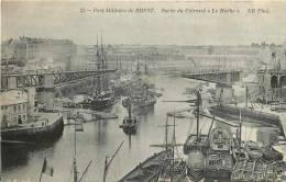 : Réf : L-12-0841  :   Brest - Brest