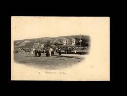 22 - TRESTRAOU - 9 - Commune De Perros-Guirec - Perros-Guirec