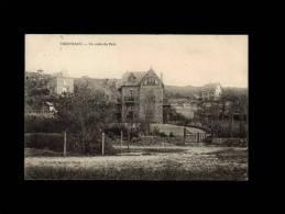 22 - TRESTRAOU - Un Coin Du Pays - Commune De Perros-Guirec - Villa - Perros-Guirec