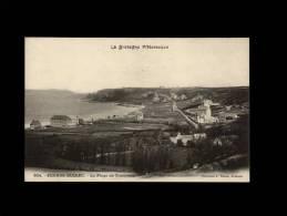 22 - TRESTRAOU - Plage De Trestraou - 834 - Commune De Perros-Guirec - Villa - Perros-Guirec