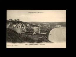 22 - TRESTRAOU - Trestraou - 835 - Commune De Perros-Guirec - Villa - Perros-Guirec