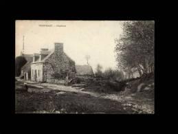 22 - TRESTRAOU - Huelland - Commune De Perros-Guirec - Perros-Guirec