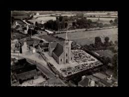 22 - TREVOU-TREGUIGNEC - L'Eglise De Trévou - 5 - Commune De Perros-Guirec - Perros-Guirec