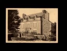 22 - TREVOU-TREGUIGNEC - Colonie Ellen Maggy - Commune De Perros-Guirec - Perros-Guirec