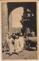 CAIRO ...BAB EL ZUWELA - Non Classés