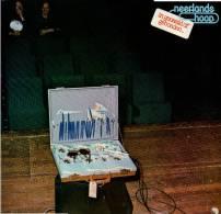 * LP *  NEERLANDS HOOP - INGENAAID OF GEBONDEN... (Holland 1975) - Humor, Cabaret