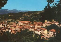 S. CROCE DEL SANNIO - Benevento