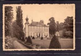 31641   Belgio,    Zoersel -  Kasteel,  NV - Zoersel