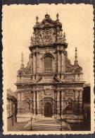 31642     Belgio,   Louvain,  Eglise  St.  Michel,  NV - Leuven