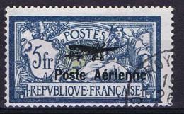 France Yv. A2, Mi 221 , Oblitéré/cancelled
