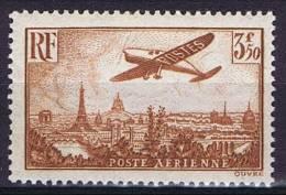 France Yv. A13, Mi 310 , Neuf **/MNH