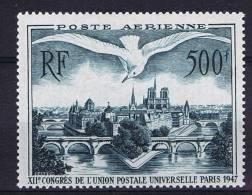 France Yv. A 20, Mi 782 , Neuf **/MNH