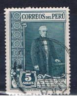 PE Peru 1936 Mi 343 - Peru