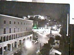 PERUGIA IL CENTRO DI NOTTE  V1964 DY5660 - Perugia