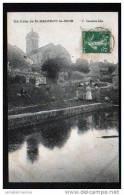 52 - UN COIN DE St BROINGT LE BOIS - France