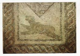 88  GRAND   Basilique Antique, Mosaïque - Francia