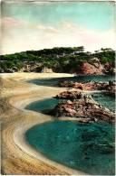 S'Agaro - La Conca - Spanien