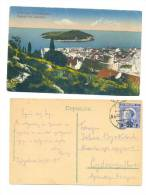 DUBROVNIK-RAGUSA 1925 - Croatia