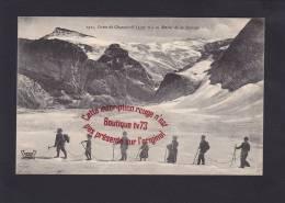 # I 2179 - Dome De Chasseforet - Massif De La VANOISE - (73 - Savoie) - Unclassified