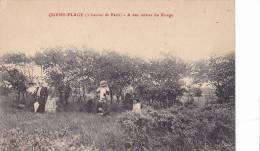 20825 QUEND PLAGE A 600m Du Rivage, Sans éd. - France