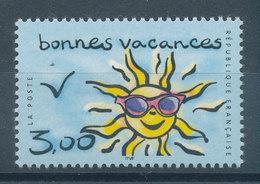 3241** Vacances - Unused Stamps