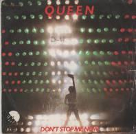 45T QUEEN - Vinyl Records