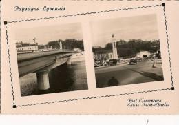 Paysages Lyonnais - Autres