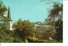 Bouffioulx Panorama - Châtelet