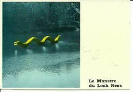 Anor Monstre Loch Ness - France