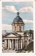 Paraguay Asuncion Vintage Original Real Photo Postcard Ca1950 Ak Cpa [WIN3_380] - Paraguay