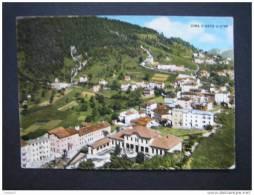 ^ ENEGO CIMA D'ASTA VICENZA  67 - Vicenza
