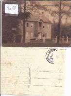 LEOPOLDSBURG : MILITARISCHE INTENDANCE - Leopoldsburg