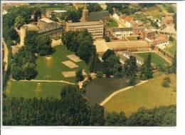 Reves College Saint Marie - Les Bons Villers