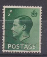 Lot N°19408    N°205 - 1902-1951 (Koningen)