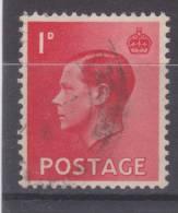 Lot N°19409    N°206 - 1902-1951 (Koningen)