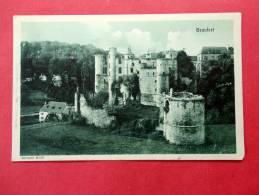Luxembourg --Beaufort    Ca 1910---- REF 688 - Unclassified