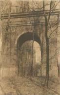 Château De GAESBEEK-lez-Bruxelles - Arc De Triomphe Construit Vers 1803 (Nels, 32) - Lennik