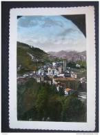 ^ ENEGO VICENZA 68 - Verona