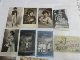 Cartes Postales - Cartes Postales