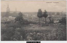 16315g PANORAMA - Aarschot - Aarschot