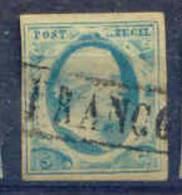 The Netherlands NEDERLAND Number 1 (63)
