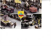 Multi-vues Corso Fleuri à Pertuis - Pertuis
