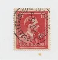 - 862 A -  Nr 428 - Belgique