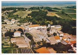 Saint Thomas De Conac - Vue Générale Aérienne - N'a Pas Circulé - Francia