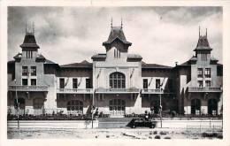 34 - Valras-Plage - Le Casino - France
